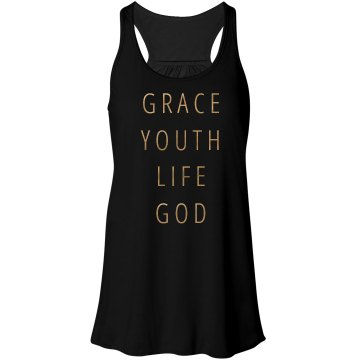 Church Youth Group