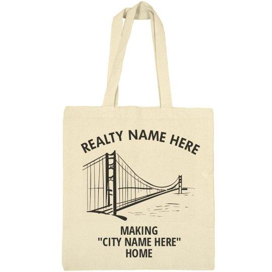 City Real Estate Design