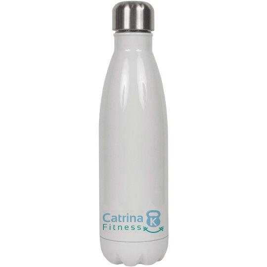 CK Water