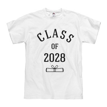 Class of 2028