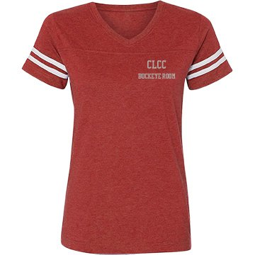 CLCC Shirt