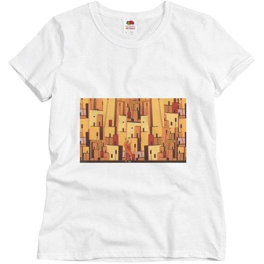 Click (t-shirt)