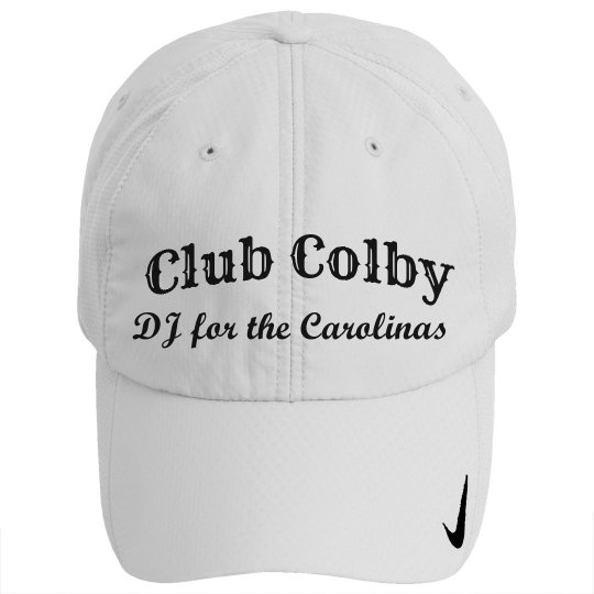 Club Colby