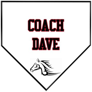 Coach's Homeplate
