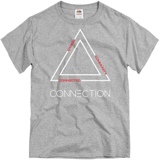 Connection Community2