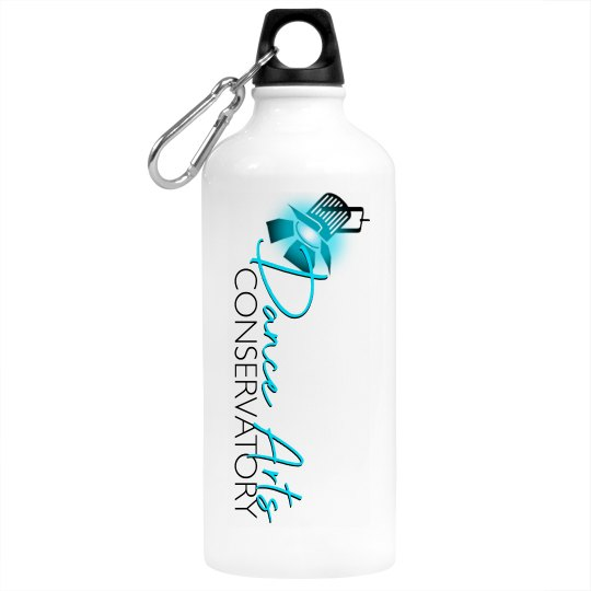 Conservatory Water Bottle