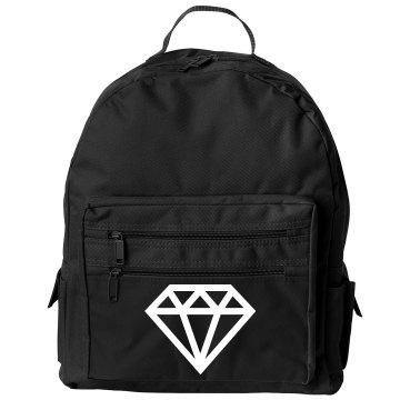 craybrooks backpack
