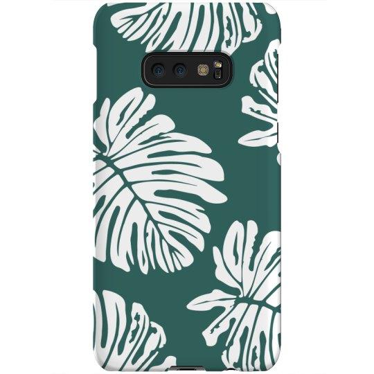 Create a Custom Print & Pattern Phone Case