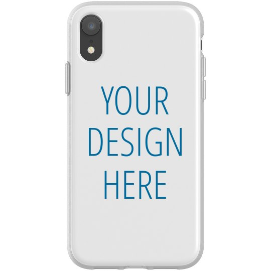 Create Your Design Phone Cases