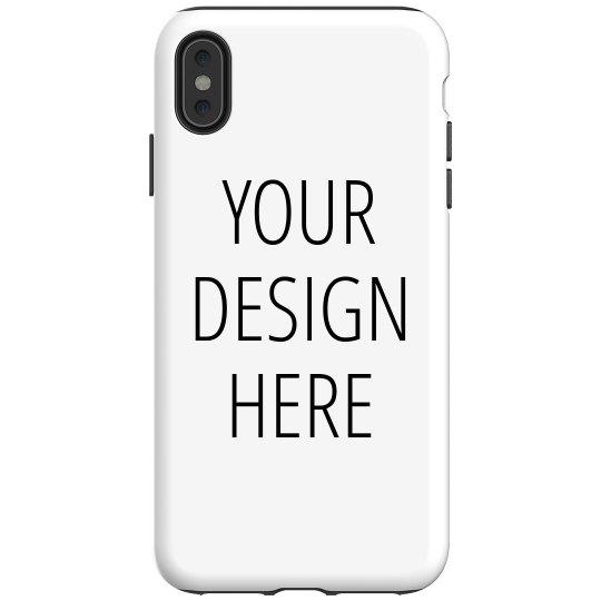 Create Your Own Design Add Art