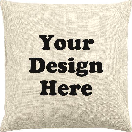 Create Your Own Design Home Decor