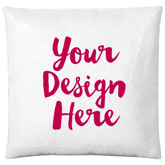 Create Your Own Design Trendy Gift