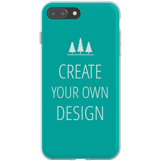 Create Your Own Phone Case Design