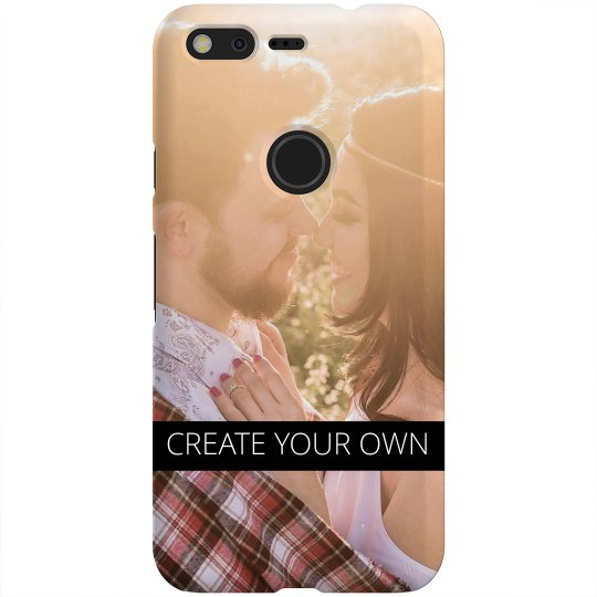 Create Your Own Relationship Gift
