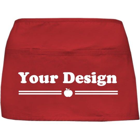 Create Your Teacher Gift For School