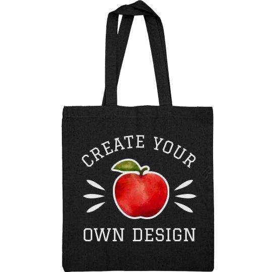 Creative Custom Teacher Gifts