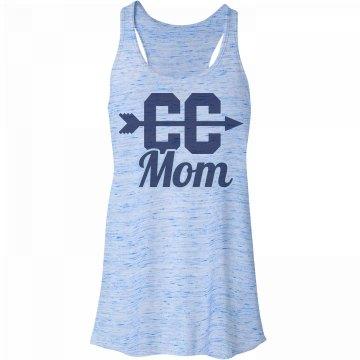 Cross Country Mom Name