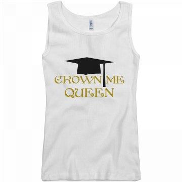 Crown Me (her)