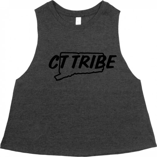 Ct Tribe State Crop