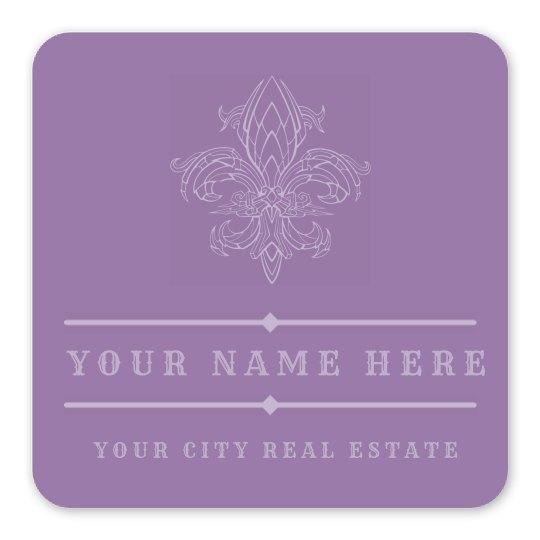 Custom City Real Estate