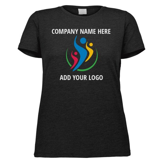 Custom Company Brand