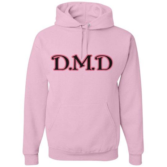 Custom DMD For Life