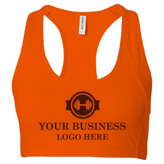 Custom Gym Personal Fitness Trainer