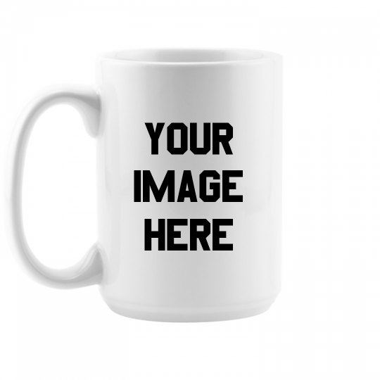 Custom Image Unique Gift