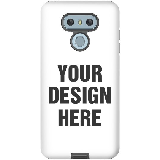 Custom LG Android Phone Cases