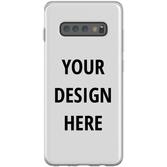 Custom Phone Cases Upload Photos
