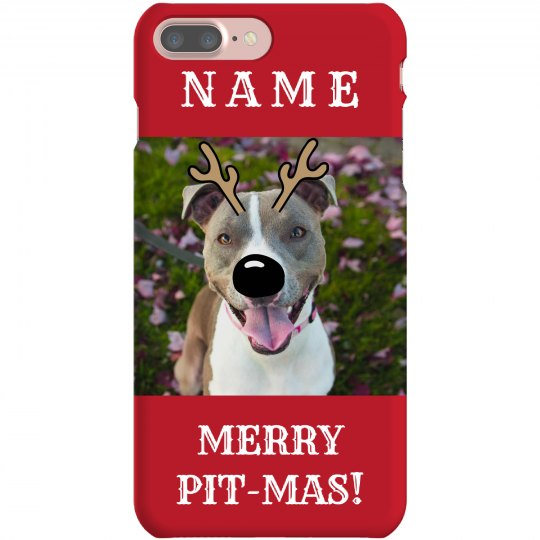 Custom Xmas Accessories For Dogs