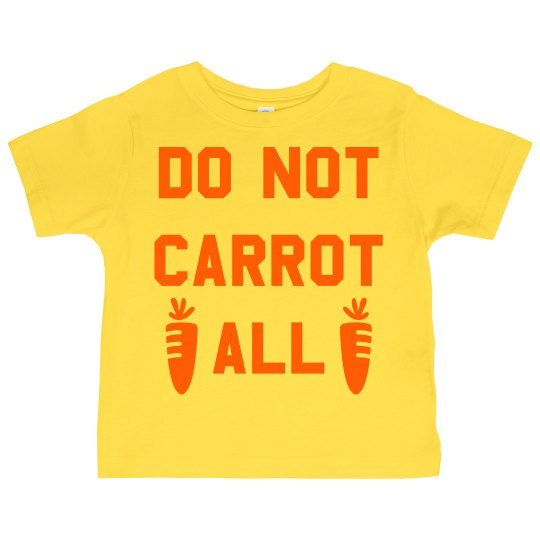 Cute Kids Easter Shirts Funny