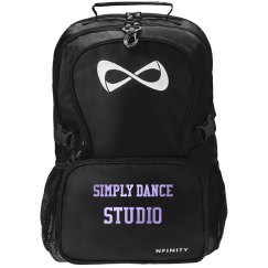 Ultimate Infinity Dance Bag