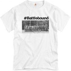 battlebound team