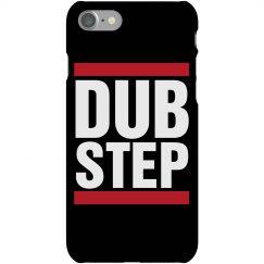 Run DM Dubstep