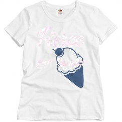 Fierce but Sweet Shirt