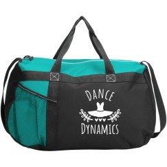 Dance Bag