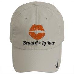 Beaute Cap