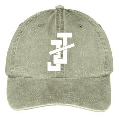 JJ Regional Pink Hat