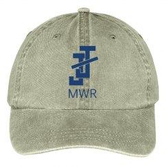 JJ Regional MWR Hat