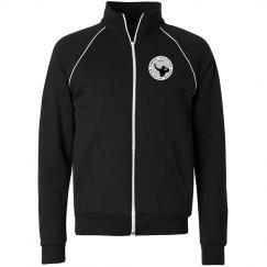 Nomar Athletics Track Jacket