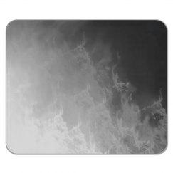 Grayscale Mousepad