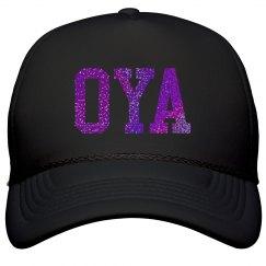 OYA CAP