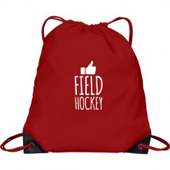 Field Hockey Bag