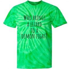 Seb T-Shirt