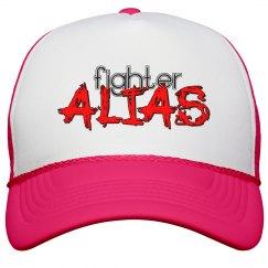 F/A Hat