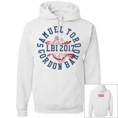 Adult Sweatshirt AnchorA