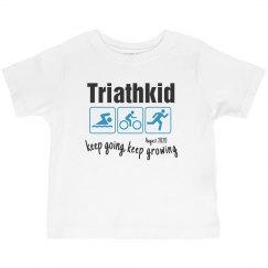 triathkid