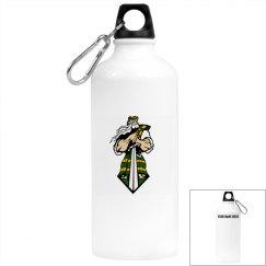 Floyd Central Highlander Water Bottle