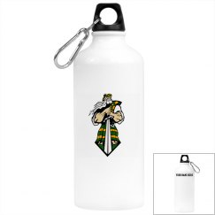 Floyd Central Highlander Water Bottle